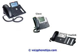 IP Phone, Wireless VoIP Phones Cisco 8865 5line Voip Phone Cp8865k9 Best For Business 2017 Grandstream Vs Polycom Unifi Executive Ubiquiti Networks Service Roseville Ca Ashby Communications Systems Schools Cryptek Tempest 7975 Now Shipping Api Technologies Top Quality Ip Video Telephone Voip C600 With Soft Dss Yealink W52p Wireless Ip Warehouse China Office Sip Hd Soundpoint 600 Phone 6 Lines Vonage Adapters Home 1 Month Ht802vd