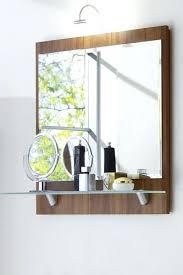 Beach Themed Bathroom Mirrors by Wall Mirrors Beach House Wall Mirrors Shell Mosaic Beach Themed
