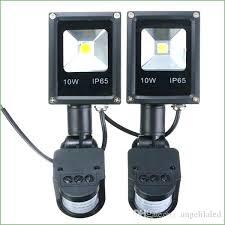 Security Lights Lowes Lighting Led Security Flood Lights Security
