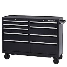 Shop Tool Boxes, Tool Bags, Truck Tool Boxes At Lowe's