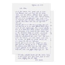 Artoz Mosaic Beiges Briefpapier In DIN A4 90gqm KUVERADO