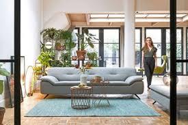 5 tipps wohnzimmer kreativ einrichten ratgeberzentrale