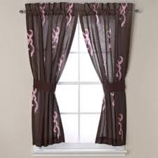 Bed Bath And Beyond Sheer Window Curtains by Buy Curtains Panel From Bed Bath U0026 Beyond