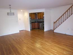 100 Nyc Duplex For Sale New York City Condos Upper West Side 2 Bedroom Condo For