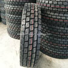 China Hankook Radial Truck Tyre Tubeless Tires 385/65r22.5-22pr 315 ... Hankook Tires Performance Tire Review Tonys Kinergy Pt H737 Touring Allseason Passenger Truck Hankook Ah11 Dynapro Atm Consumer Reports Optimo H725 95r175 8126l 14ply Hp2 Ra33 Roadhandler Ht Light P26570r17 All Season Firestone And Rubber Company Car Truck Png Technology 31580r225 Buy Koreawhosale