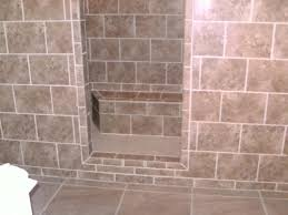 Tile Guard Grout Sealer Home Depot by Miracle Sealants 32 Oz Impregnator Penetrating Sealer 511 Qt H