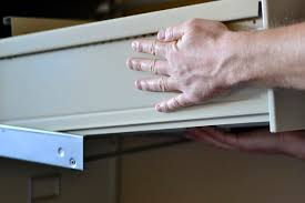 Hon Lateral File Cabinet Drawer Removal by Hon Lateral File Cabinet Drawer Removal Mf Cabinets