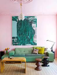 Tufty Time Sofa Replica Australia by Furniture Deep Wingback Sofa Costco Nicoletti Sofa Tufty Time