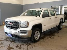 Anchorage - New 2017 GMC Sierra 1500 Vehicles For Sale Moving Alaska Families For 100 Years Srdough Transfer Total Truck Totaltruck Twitter Recent Work Garageexperts Of South Central Us North To 2015 Anchorage And Water Transportation In 7446 E 20th Ave Ak 99504 Estimate Home Details Alaskan Equipment Trader February 2014 By Morris Media Network Issuu Chrysler Dodge Jeep Ram Center New Crucial Cargo Point Only Marginally Adequate Say Officials A Vintage Volkswagen Vw Camper Van Painted With Psychedelic Hippy