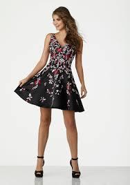 cocktail u0026 party dresses short dresses morilee