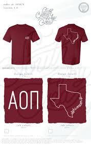 Best 25+ Sorority Shirts Ideas On Pinterest | Sorority Shirt ... Best Fresh T Shirt Design At Home Awesome Print Your Own Interior Diy Clothes 5 Projects Cool Youtube How To Peenmediacom Custom Shirts Ideas For 593 Best Tshirt Images On Pinterest Menswear I Love Wifey Hubby Couple Shirt Shirt Prting Start A Tshirt Business In 24 Hours Red Minnie Mouse Bff Best Friend Of The Birthday Girl Part 4 Amazingly Simple Way To Screen At Youtube Tshirts