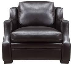Wayfair Leather Sofa And Loveseat by Italia Grandview Sofa U0026 Loveseat Set W Options