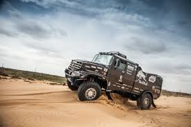 Behold The Russian-Made Racing Truck Built For The 1,000-Mile Dakar ... Kamaz Master Dakar Truck Pic Of The Week Pistonheads Vladimir Chagin Preps 4326 For Renault Trucks Cporate Press Releases 2017 Rally A The 2012 Trend Magazine 114 Dakar Rally Scale Race Truck Rc4wd Rc Action Youtube Paris Edition Ktainer Axial Racing Custom Build Scx10 By Leo Workshop Heres What It Takes To Get A Race Back On Its Wheels In Wabcos High Performance Air Compressor Braking And Tire Inflation Rally Kamaz Action Clip