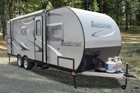 Livin' Lite Campers And Lightweight Toy Haulers Photo & Image Gallery Camplite Ultra Lweight Truck Campers Camper Ideas Screws In My Coffee 2017 Livin Lite Camplite 84s Kitchen Cabinets Table Erics New 2015 84s Camp With Slide Lcamplite Camperford Youtube 86 Floorplan Slideouts Are They Really Worth It Camper84s 2018 11fk Travel Trailer Clamore Ok And 68 And Toy Haulers Rv Magazine 1991 Damon Sl Popup 3014aa Lakeland Center In Milton