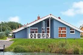 ferienhaus otterndorf cuxhaven für 12 personen deutschland