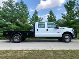 2014 Ford Super Duty F-350 DRW 6.7L PowerStroke Diesel 4x4 Southern ... Cheap Used Diesel Trucks For Sale In Illinois Latest Lifted 20 New Photo Midwest Cars And Wallpaper Reviews Ford E4od Automatic Transmission Shifting Issue 1948 Present Ford Truck Missouri And Van 2013 Super Duty F250 Srw 67l Powerstroke 4x4 Lariat Nashville Tn Elegant Cool Va 10 Dodge Cummins Trends 2011 Chevrolet Silverado 2500hd 66l Duramax Crew Cab Sb
