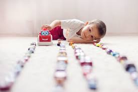100 Trucks For Toddlers The 8 Best Toy Cars For Kids To Buy In 2019