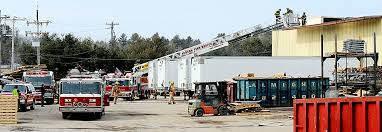 Fire At Formed Fiber Technologies In Auburn | Lewiston Sun Journal Truck Cotton Fabric Fire Rescue Vehicles Police Car Ambulance Etsy Transportation Travel By The Yard Fabriccom Antipill Plush Fleece Fabricdog In Holiday Joann Sku23189 Shop Engines From Sheetworld Buy Truck Bathroom And Get Free Shipping On Aliexpresscom Flannel Search Flannel Bing Images Print Fabric Red Collage Christmas Susan Winget Large Panel 45 Marshall Dry Goods Company