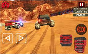 Racing Games Monster Truck Games Free Online Car Games - Akross.info Racing Games Monster Truck Free Online Car Scania Driving Simulator Torrent Indir Gainceleme Pinterest How To Play Euro 2 Online Ets Multiplayer Zander Tomlin Zander_tomlin Twitter Top For Windows Phone 2018 Download Review Mash Your Motor With Pcworld V132225s 59 Dlc Torrent Arcade Action Cargo Mobile Game Official Reviews Offroad 6x6 Us Army Free Of Destruction Android Apps On Google Play Da Party Printables Half A Hundred Acre Wood
