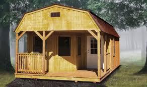 storage buildings for sale carports buildings r us llc