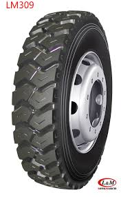 China Longmarch TBR All Position Area Service Radial Truck Tire ... Franks Diesel Tire Service Commercial Semi Tires Anchorage Ak Alaska Truck 24 Hour Emergency Roadside Loader Mine Retreads Section Repairs All Done By Sold Trucks Equipment 24hour Assistance Parker Biguns Towing Repair Lordsburg Nm 88045 5755428000 Wheels Gallery Pinterest Photos For Cb Yelp Ok Spruce Grove Ring Powers Mobile Onsite Puts Florida Drivers