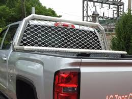 Pictures Of Trucks With Headache Racks - 2015-2019 Silverado ... Apex Adjustable Steel Headache Rack Discount Ramps Truck Accsories Aciw New Pickup Racks Cab Guardsheadache Rastruck North West Crafters Economy Mfg Alinum Semi Tool Box With Lights Aaracks With Cross Bar Window For Trucks 82019 Car Reviews By Javier Tx Dzee Mesh Gallery Dark Threat Fabrication Metal Eeering