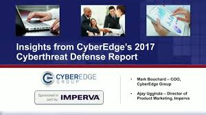 Nasdaq Directors Desk Secure Viewer by From Cyberedge U0027s 2017 Cyberthreat Defense Report