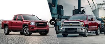 2017 GMC Sierra Vs 2017 Chevy Silverado 2016 Chevy Silverado 53l Vs Gmc Sierra 62l Chevytv Comparison Test 2011 Ford F150 Road Reality Dodge Ram 1500 Review Consumer Reports F350 Truck Challenge Mega 2014 Chevrolet High Country And Denali Ecodiesel Pa Ray Price 2018 All Terrain Hd Animated Concept Youtube Gmc Canyon Vs Slt Trim Packages Mcgrath Buick Cadillac