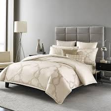 Hudson Park Bedding by Hudson Park Luxe Paloma Collection 100 Exclusive Bloomingdale U0027s