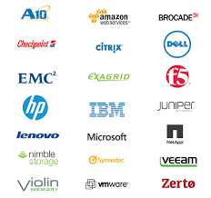 Partners | Breeze IT - Orange County Managed IT Services Provider ... What Does The Future Of Voip Look Like Voicenext Discord P2p Google Ezlw Best Voip Clients For Linux That Arent Skype Linuxcom The Essay About Friendship Short Nursing Cover Letter Mplate Top Featured Top 10 Apps Android Androidheadlinescom Your Next Phone Company Service Features Follow Me And Voicemail To Email 25 Voip Providers Ideas On Pinterest Phone Service Introducing Most Reliable Hosted Systems Partners Breeze It Orange County Managed Services Provider 15 Providers Business Guide 2017