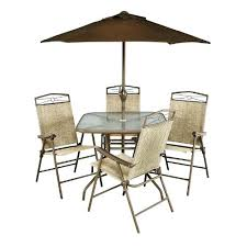 Christmas Tree Shop Outdoor Furniture For Chaise Lounge Wicker Garden Treasures Bay
