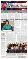 Southwind Flooring Shipshewana In by January 17 2012 The Posey County News By The Posey County News
