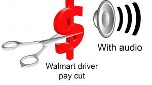 Walmart Drivers Pay Cut Walmart Transportation Tells Senior Drivers ... P5waystocheatruckscale38jpgcb1484130164 Driver Faq S Transport Inc Rigged Forced Into Debt Worked Past Exhaustion Left With Nothing State Of Vermont Pay Chart Dolapmagnetbandco The Future Trucking Uberatg Medium Careers Northwest Tank Lines Former Truck Driving Instructor Ama Hlights Gypsum Express Company Benefits Ltd My 3rd Paycheck At Swift Transportation As Solo Driver 071816