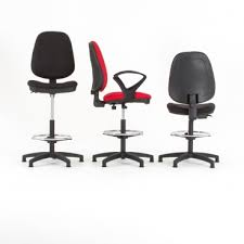siege de caisse chaise d atelier siège assis debout de caisse bdmobilier