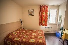 chambre d hote salies de bearn chambre d hote salies de bearn unique résidence de la source