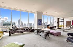 100 Penthouses For Sale Manhattan Gucci Sisters Slash Price Of Penthouse But Itll