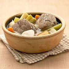 que cuisiner viandes bouillies les saveurs d autrefois au goût du jour