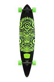 Best Pintail Longboards Reviewed In 2017 | LongboardingNation Best Choice Products Bcp 41 Pro Longboard Cruiser Cruising Skateboard Loboarding Wikipedia Pintail Longboards Reviewed In 2017 Lgboardingnation Buy Surfskate How Do I Find The Right Surf Skate 127mm Bennett Raw 50 Inch Truck Muirskatecom The 40 Bamboo By Original Skateboards Flippin Board Co Plain Bird Classic Cheap 2018 Review Amazoncom Mini Made With Wood Its 19
