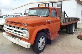 1965 Chevrolet C60 Dump Flatbed Truck | Item AV9824 | SOLD! ... 1965 Ford F100 Pickup F165 Monterey 2010 Erf E10 Tractor Unit With Thames Trader And 1949 Dennis Custom Truck For Sale Classiccarscom Cc1113198 Images Of Chevy Spacehero Chevrolet Ck Trucks Sale Near Oxford Connecticut 06478 Economic Econoline Dodge D100 Rare 164 Limited Colctible Diecast Need Speed Payback C10 Stepside Derelict 1964 Carry All Dukes Auto Sales