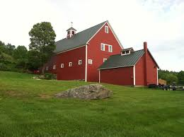 Barn Hillside Inn At Newfound Lake In New Hampshire | Map Of A ... Metal Barns New Hampshire Nh Steel Pole Old Barn Stock Image Image Of Spring Communities White Birch Farm Pinterest Information And Tips Preservation Alliance Raising A Post Beam Kit In The Yard Great Lakes Region Antique Wooden Barns Within The Canterbury Shaker Village Pictures Fall Bing Images Along Country Road Allenstown Stock Pieced Pastimes Scenes From Road 8