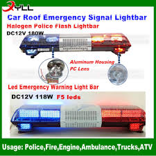 Dc 12v Factory Price Halogen Police Light Bar Flash Warning Led ... 1224v 6 Led Slim Flash Light Bar Car Vehicle Emergency Warning Best Cree Reviews For Offroad Truck Cirion 47 88led Led Emergency Strobe Lights Flashing New Roof 40 Solid Amber Plow Tow 22 Full Size And Security Top Bar Kits Kit Packages 88 88w Car Truck Beacon Work Light Bar Emergency Strobe Lights Inglight Bars At Fleet Safety Solutions 46 Youtube 55 104w 104 Work Light Beacon