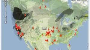 100 Wundergrond Weather Underground Online At Wundergroundcom Ground Report