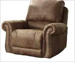 furniture amazing oversized chair slipcover amazon ikea klippan