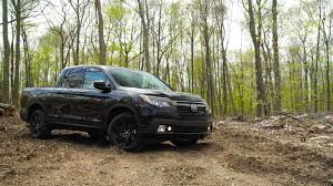 100 Top Trucks Of 2014 Pickup Choices