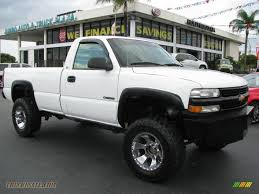 2000 Chevrolet Silverado 2500 Regular Cab 4x4 In Summit White ... 2000 Chevy Silverado 1500 Extended Cab Ls Malechas Auto Body Chevyridinghi Chevrolet Regular Specs Buy Here Pay For Sale In San Chevrolet Gmt400 3500 Sale Medina Oh Southern Select 2500hd 4x4 Questions I Have A 34 Ton New Lease Deals Quirk Near Boston Ma 2500 Victory Red 1999 Lt K1500 Used For Grand Rapids Mn