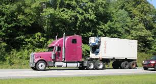 Hanks Classic Trucks   Www.topsimages.com Isuzu Complete Engines For Sale Hanks Truck Pictures Local Business Facebook Safeway 86884 Usbdata Pin Peterbilt 389 Hank Forum Images To Pinterest Pam The Worlds Newest Photos Of Freightliner And Moving Flickr Hive Mind I40nb Part 4 Falcon Trucking Company Flatbed West St Louis Pt 1 Cat Oil Pans Recent Reforms In Transport Sector Will Benefit Transporters Berry Stickers The Hippies Put On Truck S8ep12 Kingofthehill Ladysmith Va I95 Rest Stations