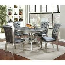dining room sets ikea canada table set round tables with wine