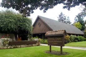 Yahoo s Marissa Mayer s funeral home property News