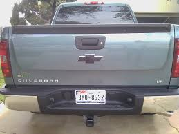 SilveradoSierra.com • Rear Chevy Emblem Flaking : Exterior - Page 6 0713 Chevy Silveradogmc Sierra Tailgate Trim Accent Molding Cover 2014 Silverado Z71 1500 Jam Session Photo Image Distressed American Flag Decal Toyota Tundra Gmc 2019 Chevrolet A Tale Of Four Tailgates Motor Trend Another Halfton Another Small Diesel Heres Exactly How The Sierras Sixway Works Stamped Tailgate S10 Forum 1954chevy3100tailgate Hot Rod Network Old Truck Stock Photos Components 199907