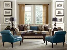 Brown And Teal Living Room by Cool Ideas Teal Living Room Chair Creative Decoration Stylish Teal